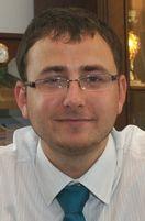 Mgr. Martin HUSOVEC